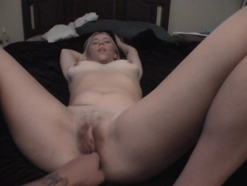 real-homemade-girlfriend-porn