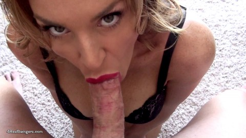 real-swinger-homemade-porn-blowjob