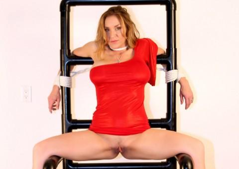 real-swinger-homemade-porn-fucking