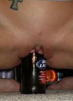 anal-homemade-assfucking-porn