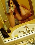real-homemade-girlfriend-porn